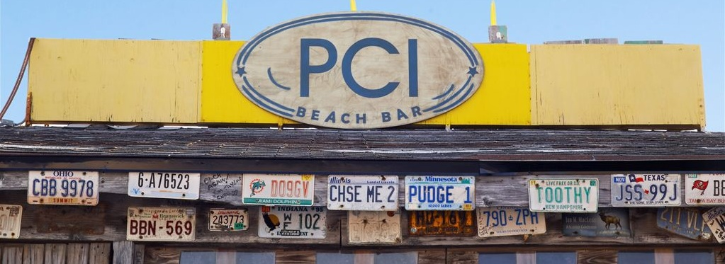 If Trendy Surfer Retro California Chic Is Your Thing Then Look No Further Than The Postcard Inn On St Pete Beach Pci To Us Locals