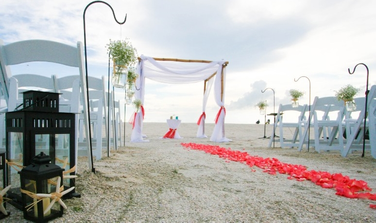 Wedding Slideshow Click Here