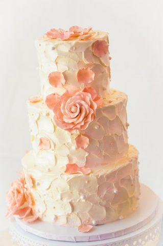 cake-by-jovanna