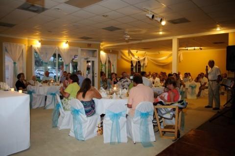 bayside-banquets