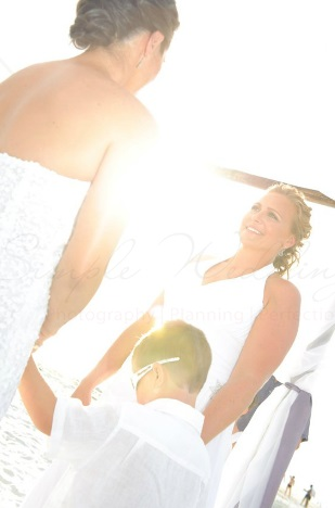 gaywedding1
