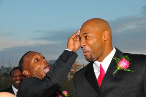 gaywedding2