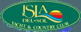 isla-logo
