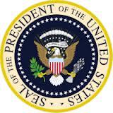 obama-seal