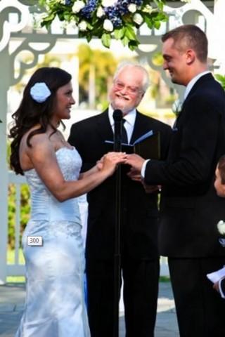 Wedding Officiant In St Petersburg FL Simple Weddings