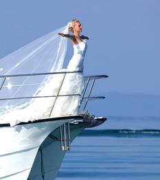 yacht-bride